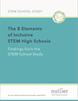 STEM High Schools elements