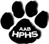 Arthur A. Benjamin Health Professions High School