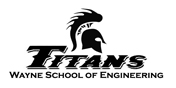 Wayne School of Engineering