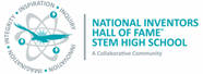 National Inventors Hall of Fame STEM School