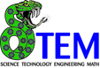 STEM School Chattanooga