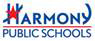 Harmony Science Academy High School
