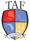 TAF Academy