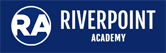 Riverpoint Academy