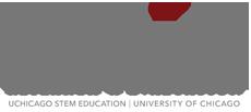 Outlier Logo