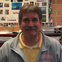 Picture of Bob Allen
