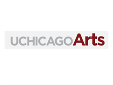 Picture of Amplify at UChicago Arts