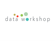 Picture of Data Workshop Project
