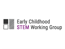 Picture of Early Childhood STEM Working Group