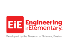 Picture of Engineering is Elementary Professional Development