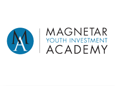 Picture of Magnetar Capital UChicago Financial Education Initiative