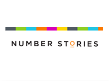 Picture of Number Stories