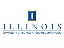 Picture of Evaluation of the University of Illinois at Urbana-Champaign Engaging Struggling Learners Study