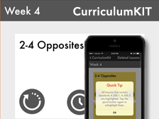 Picture of CurriculumKit (formerly MyPath)