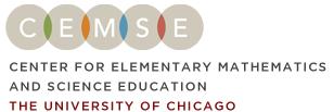 CEMSE Logo
