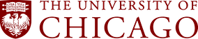 UChicago STEM Education