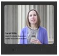 AP CSP video thumbnail