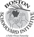 Boston Schoolyard Initiative