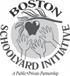 Boston Schoolyard Initiative