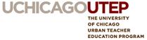 Urban Education Teacher Program (UTEP)