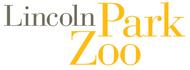 Zoo Explorers