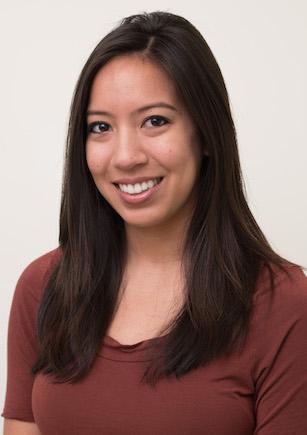 Stephanie Loo