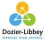 Dozier-Libbey Medical High School