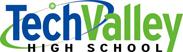 Tech Valley High School