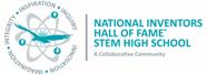 National Inventors Hall of Fame STEM School
