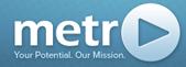 The Metro School