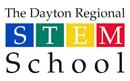 Dayton Regional STEM School