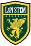 L&N STEM Academy
