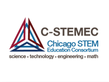 Picture of C-STEMEC