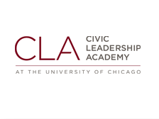Picture of Civic Leadership Academy Program Evaluation