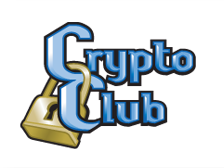 Picture of CryptoClub