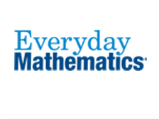 Picture of Everyday Mathematics