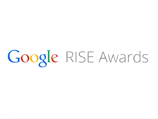 Picture of Google RISE Awards Evaluation