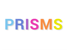 Picture of PRISMSPlans to Realize Implementation of Standards in Mathematics and Science