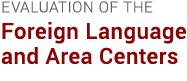 University of Chicago Area Studies Centers