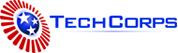 Tech Corps