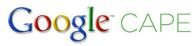 Google CAPE