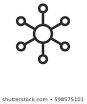 MC2 STEM Hub