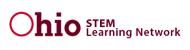 Ohio STEM Learning Network