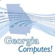 Georgia Computes